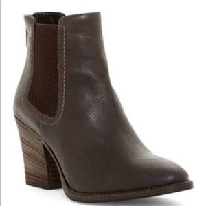 AQUATALIA FABIEN Weatherproof Ankle Boot